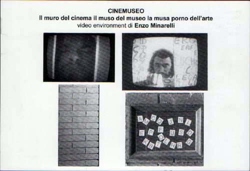 cinemuseo1